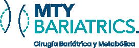 MTY Bariatrics